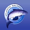 The Atlantic Salmon Trust