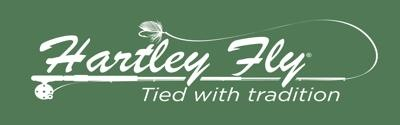 HARTLEY FLY FISHING Flies