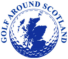 Golf Breaks Around Scotland
