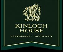 Kinloch House Hotel