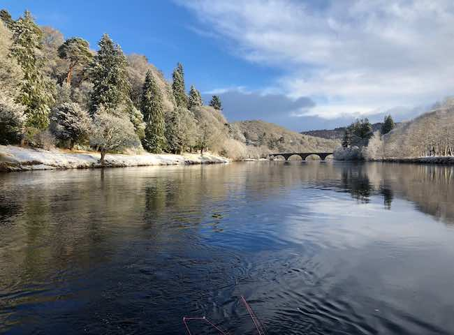 Early Spring Fishing Events