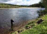 Fishing Events In The UK