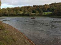 The River Tay Salmon Beats