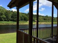 Perfect Fishing Hut Locations