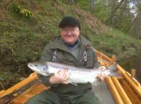 Spring Fishing Events