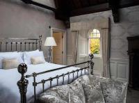 Beautiful Perthshire Accommodation