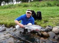 Fishing Events Scotland