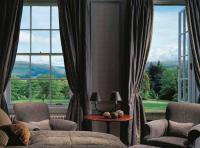 Gleneagles Hotel Perfection