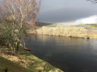 The Beauty Of The Tay