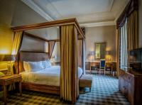 The Best River Tay Hotels