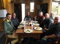 Gourmet Riverbank Catering