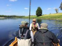 River Tay Professional Salmon Guides