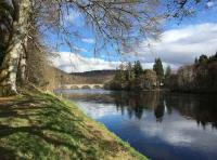 Booking Salmon Fishing Events