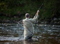 Scottish Fishing Guides
