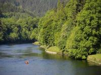 Fly Fishing Events In Dunkeld
