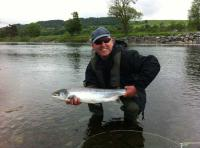 Fishing Events Near Dunkeld